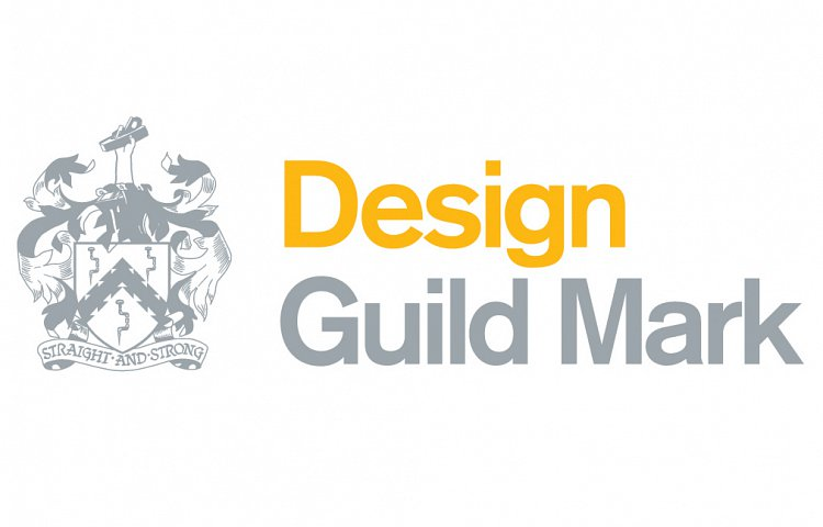 Design Guild Mark 2013 Awarded Designers