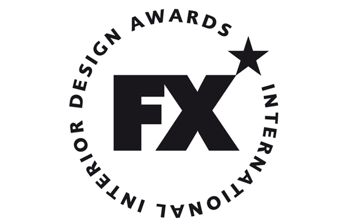 FX AWARDS WINNERS 2017