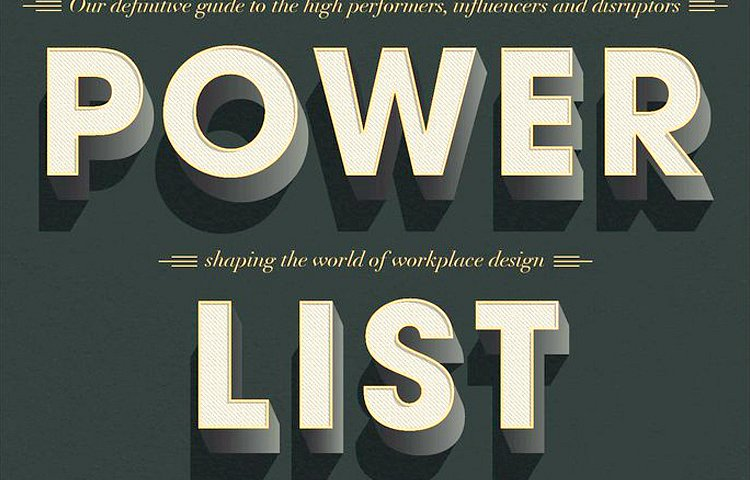 onOffice : The Power List